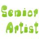 Senior Artist
