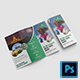 Travel agency Brochure - GraphicRiver Item for Sale