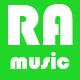 RA_music