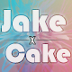 JakeXCake