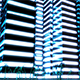 Night Neon Metropolis - VideoHive Item for Sale