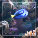 Underwater World 2 - VideoHive Item for Sale