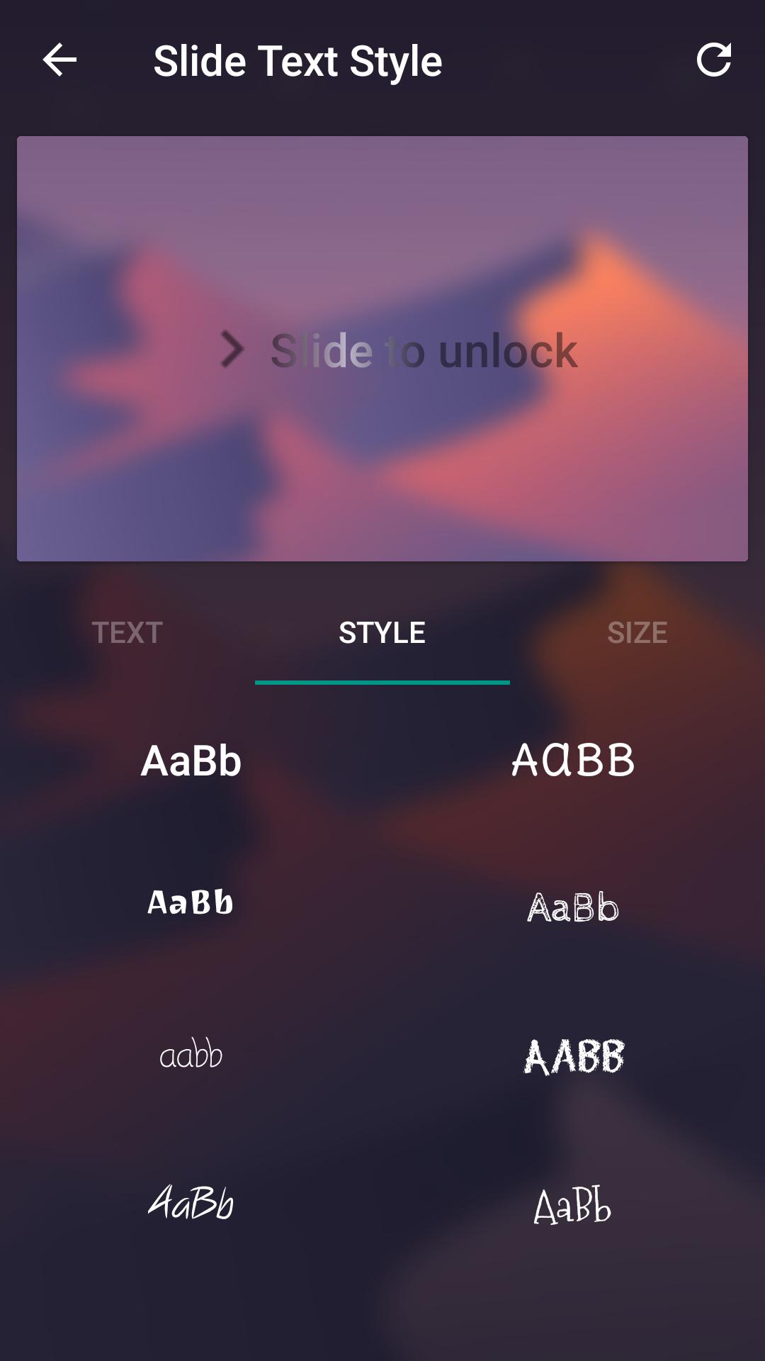 IOS 10 Lock Screen with passcode + pattern Admob Ads + Google Analytics +  Firebase Integration