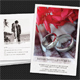 Wedding Invitation V13 - GraphicRiver Item for Sale