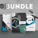 Bundle । Multipurpose Business Brochure