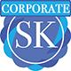 Corporate Upbeat Project