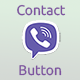 Viber Contact Button