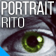 Portrait Rito _ Opener - VideoHive Item for Sale