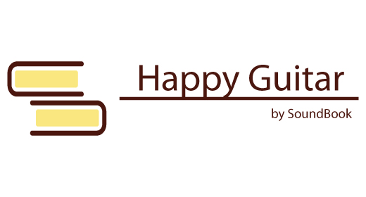 Happy Guitar