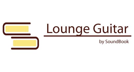 Lounge Guitar