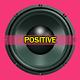 Positive Acoustic