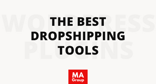 Recomended Dropship plugins