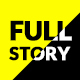 FullStory - WordPress Theme for Blog / Magazine / Newspaper Nulled
