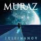 Muraz