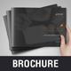 Portfolio Brochure Design v2
