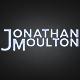 jmoultonVH