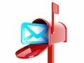 mailbox - PhotoDune Item for Sale