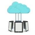 tablet - PhotoDune Item for Sale