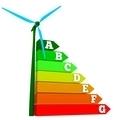 energy - PhotoDune Item for Sale