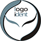 Elegant Corporate Logo