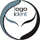 Elegant Corporate Logo - AudioJungle Item for Sale