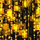 Golden Rectangels