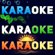 Karaoke Titles Toolkit
