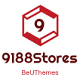 9188Stores