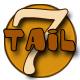 tail7