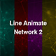 Line Animate Network 2 - VideoHive Item for Sale