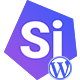 Silicon - Startup and Technology WordPress Theme Nulled