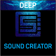 Epic Space - AudioJungle Item for Sale