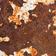 rustic metal texture - PhotoDune Item for Sale