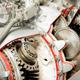 vintage aircraft mechanics - PhotoDune Item for Sale