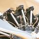 vintage propeller engine - PhotoDune Item for Sale