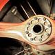 wooden propeller - PhotoDune Item for Sale
