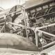 WW2 fighter plane - PhotoDune Item for Sale