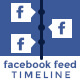 Facebook Page Feed Timeline - WordPress Plugin