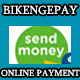 BikengePay Online Payment System