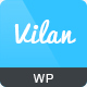 Vilan Corporate, Shop & Forum WordPress Theme - ThemeForest Item for Sale