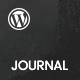 News Journal - News Magazine Newspaper Nulled