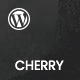 News Cherry - News Magazine Newspaper Nulled