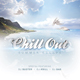 Chill Out Lounge CD Cover V04