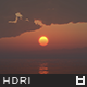 High Resolution Sky HDRi Map 104 - 3DOcean Item for Sale