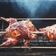 Preparing meat for a party or celebration - PhotoDune Item for Sale