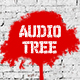 audio_tree