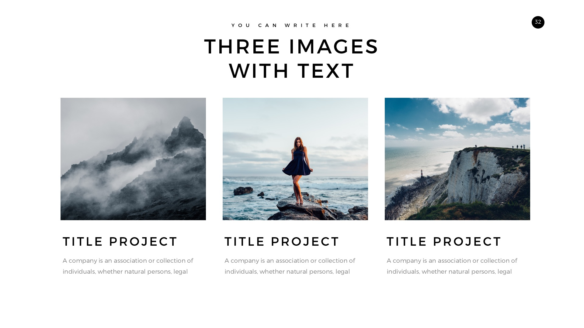 Verzus minimal powerpoint template by louistwelve design verzus minimal powerpoint template toneelgroepblik Choice Image