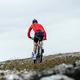 Riders on Sport Bike - PhotoDune Item for Sale