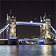 London, Tower Bridge - VideoHive Item for Sale