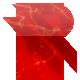 Redsanity